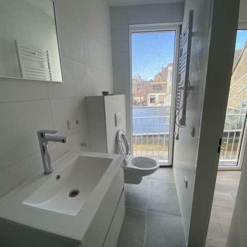 Foto #efec7517-c453-4ace-a3c2-6847ae0c777a Appartement Jansplaats Arnhem