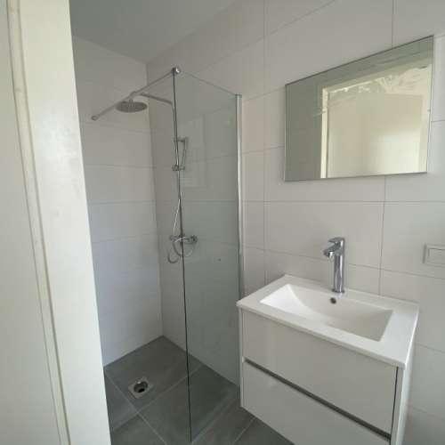 Foto #ade721e7-489a-44a3-a32f-3f16ed22c1ae Appartement Jansplaats Arnhem