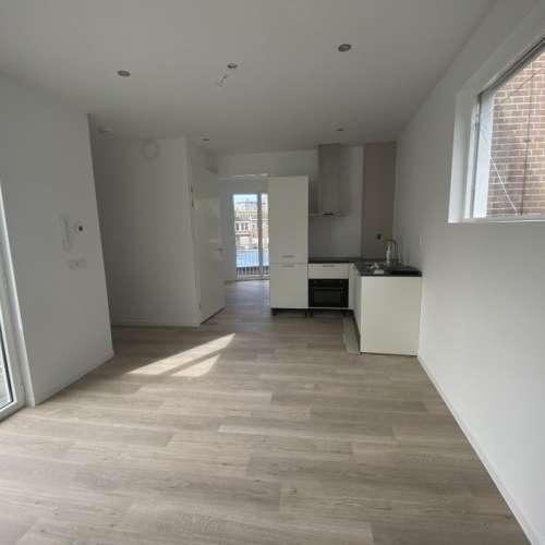 Foto #9195b910-52ca-43c6-a682-212238dba92d Appartement Jansplaats Arnhem