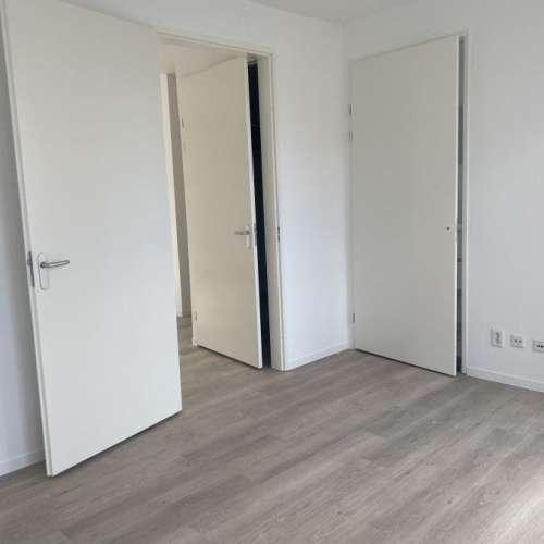 Foto #1304dc1b-0c37-4ce2-96cc-301a0c04a576 Appartement Jansplaats Arnhem