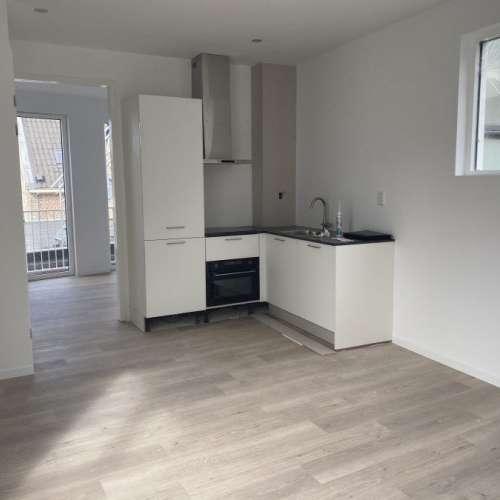 Foto #5b2d5032-246d-417b-954f-ebcfe9f758b2 Appartement Jansplaats Arnhem