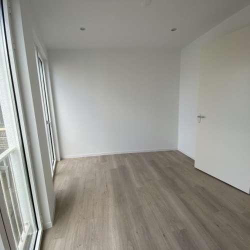 Foto #db8c50ac-ac75-4b79-9f9d-8792463df73f Appartement Jansplaats Arnhem