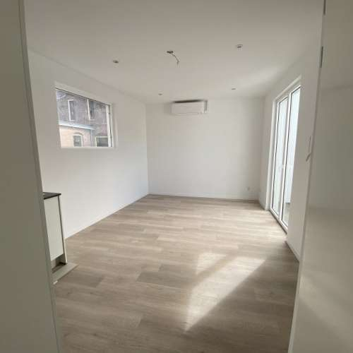 Foto #87ed91c5-bc80-44f6-9374-6330c897f47f Appartement Jansplaats Arnhem