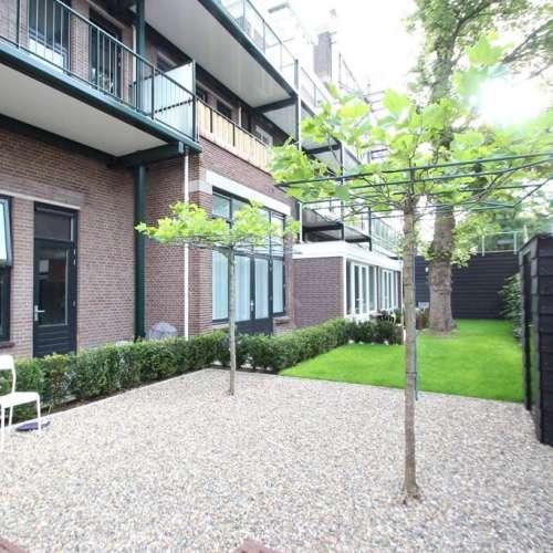 Foto #a9c0b599-810b-482f-a914-7d1820f8dae5 Studio Biltstraat Utrecht