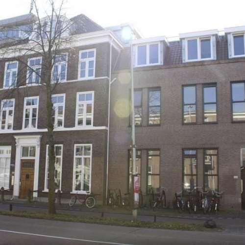 Foto #7edcdd14-8fb5-48fd-a9c1-a216eeec050c Studio Biltstraat Utrecht