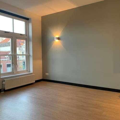 Foto #660e57f3-32f3-4768-b992-2b6c1d22e0fa Studio Biltstraat Utrecht