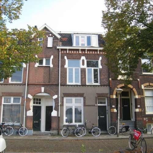 Foto #a5c46759-cace-488c-8f35-9e1f7c1bfea2 Kamer Deventerstraatweg Zwolle