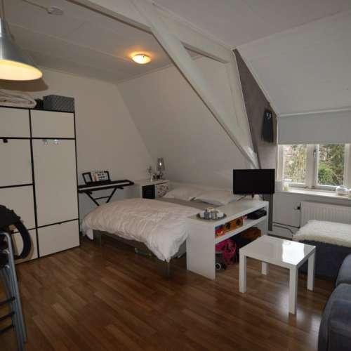 Foto #afd0c2be-c63f-4e65-aae0-ed0954727562 Kamer Deventerstraatweg Zwolle