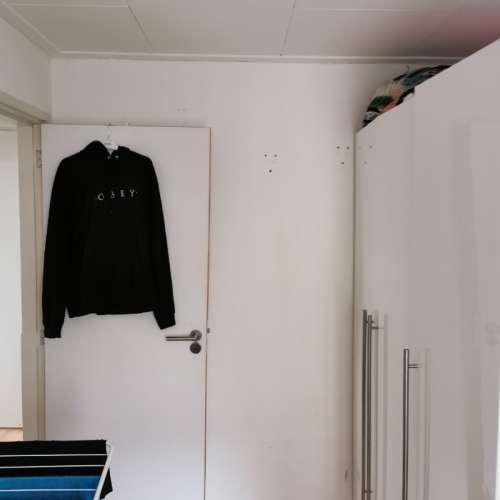 Foto #ba91fcc4-4a35-4035-986d-c02c441dec1a Appartement Hoofdstraat Noordwijk (ZH)