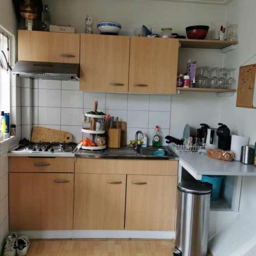 Foto #e1eb2872-a5dc-4226-a69b-0efc704a1c0a Appartement Hoofdstraat Noordwijk (ZH)