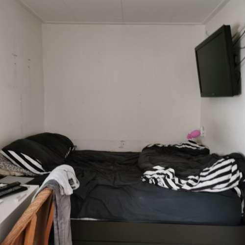 Foto #51d33a50-41c0-4370-85b8-9b4d5d97ce6f Appartement Hoofdstraat Noordwijk (ZH)