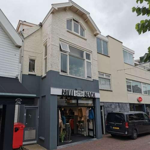 Foto #cf251d19-a443-444c-afb7-f05e70887781 Appartement Hoofdstraat Noordwijk (ZH)