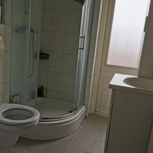 Foto #3945601b-d1ea-46ee-8971-63bf7fb71036 Appartement Hoofdstraat Noordwijk (ZH)