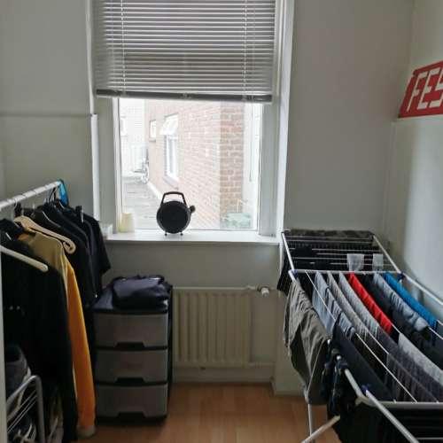 Foto #e049e7f2-6e9c-4ca5-abb2-133c56eca236 Appartement Hoofdstraat Noordwijk (ZH)