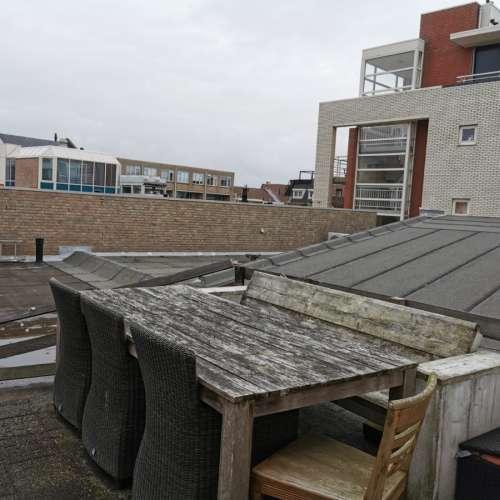 Foto #0d9a026b-20d0-4570-9146-759626a0756a Appartement Hoofdstraat Noordwijk (ZH)
