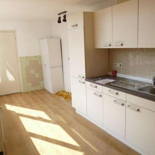 Foto #fcee2f50-6d45-474b-9362-7d20f12df5a0 Appartement Ringbaan-Noord Tilburg
