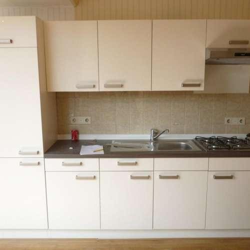 Foto #0cf8908d-5c4a-4400-a7f4-d06e3c816402 Appartement Ringbaan-Noord Tilburg