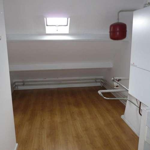 Foto #c1920fe7-9d4b-4aca-b248-0d4481dec84a Appartement Ringbaan-Noord Tilburg