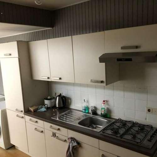 Foto #a56d5a03-62ff-4239-b7b3-f6d44eefe021 Appartement Ringbaan-Noord Tilburg