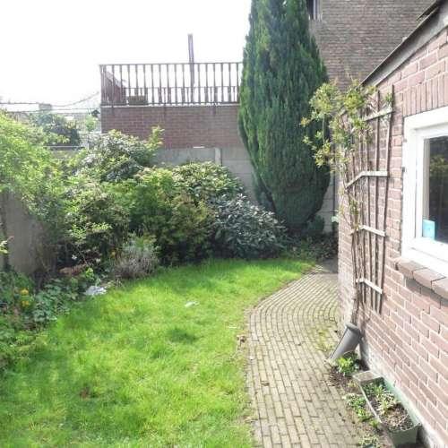 Foto #32d16949-3814-4231-b303-cc993a8d88ce Appartement Ringbaan-Noord Tilburg