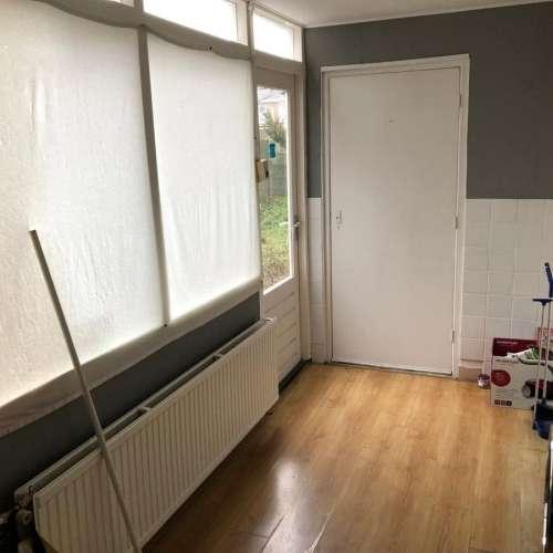 Foto #d7c7a69b-acc0-4558-b000-66ff95aeec0a Appartement Ringbaan-Noord Tilburg