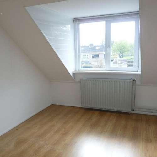 Foto #5fe5aea5-c6e7-4682-9bf5-369524428523 Appartement Ringbaan-Noord Tilburg