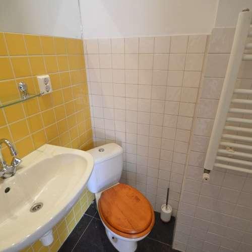 Foto #cefbc484-4ef3-4758-8d84-6aaeaec16bfb Appartement Buitenwatersloot Delft