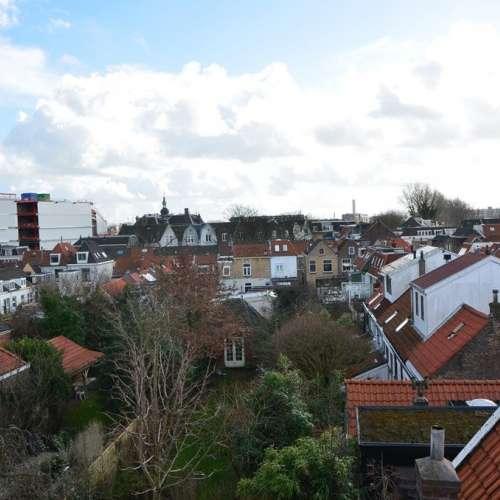 Foto #780e47ee-72d3-4588-9a19-d96041c3955f Appartement Buitenwatersloot Delft