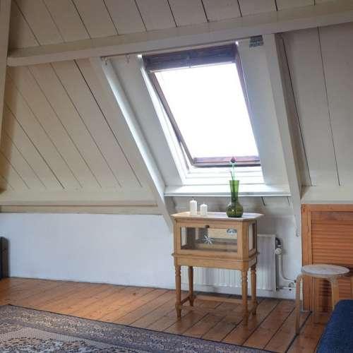 Foto #f5698deb-1583-4b01-8c2c-e5aac6c7e9aa Appartement Buitenwatersloot Delft