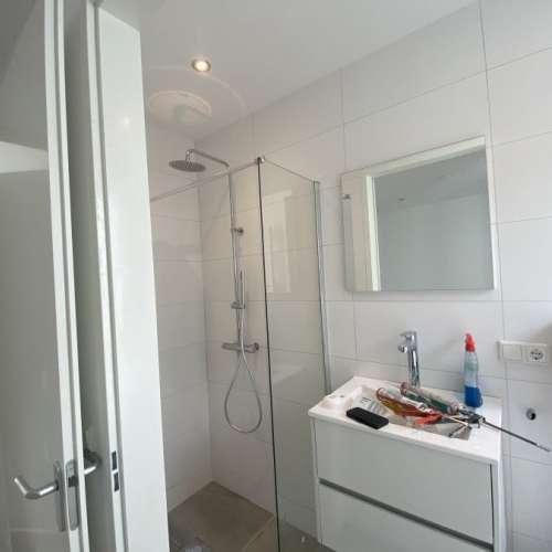 Foto #bc09cdfd-db4e-486d-a745-794064fc94ea Appartement Jansplaats Arnhem
