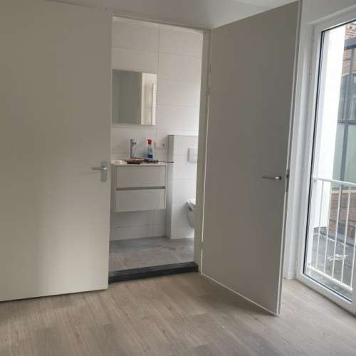 Foto #1ee4125b-58a7-4e89-8bfe-f92d6073b2ce Appartement Jansplaats Arnhem