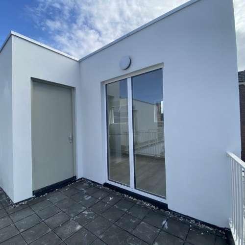 Foto #580dfa4a-9478-4021-8a40-fe96e44fce8c Appartement Jansplaats Arnhem