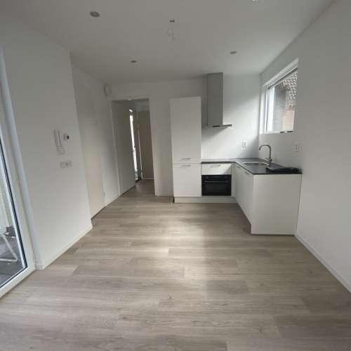 Foto #2248d801-7d0d-4607-9daa-2a89062192c6 Appartement Jansplaats Arnhem
