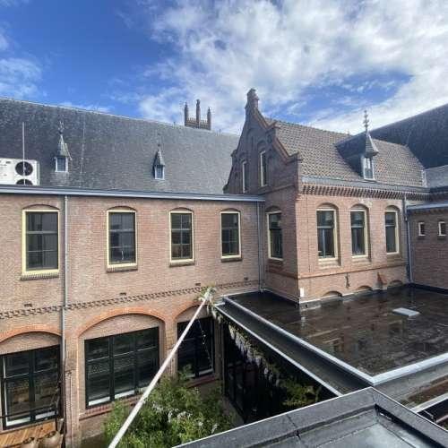 Foto #302153f1-8131-4e3a-8da9-d6bf50aa7c8d Appartement Jansplaats Arnhem