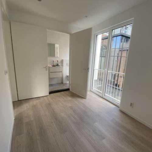 Foto #8414cac6-7bec-46b9-93c8-f501fe35505f Appartement Jansplaats Arnhem