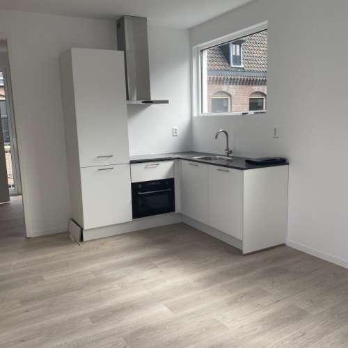 Foto #86522e12-faed-4da4-8d55-5b32022a1bec Appartement Jansplaats Arnhem