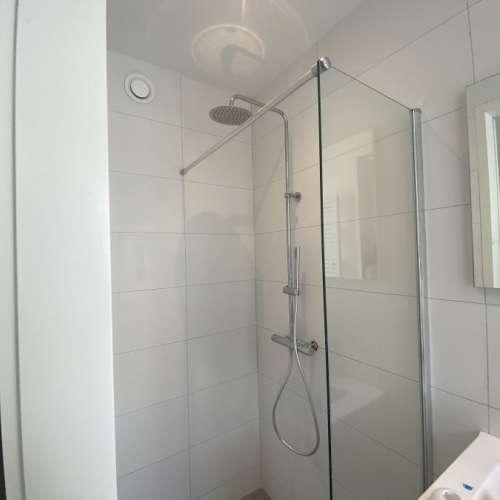 Foto #1dd456af-75d0-45af-abd9-4a30ac466cde Appartement Jansplaats Arnhem