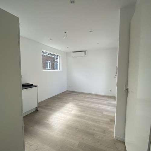 Foto #0a4908ef-288e-4822-8f92-8778055838cd Appartement Jansplaats Arnhem