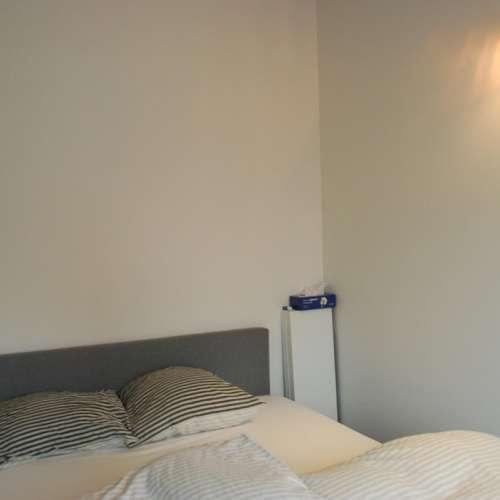 Foto #356c0918-8bab-44a6-b87f-6a3d3bb86978 Appartement Wattbaan Nieuwegein