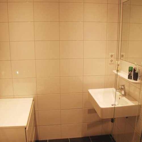 Foto #7d63b3d3-c5ae-447d-8d41-685b48340ae1 Appartement Wattbaan Nieuwegein