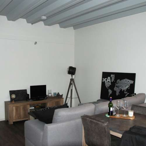 Foto #09480df6-d82b-47a6-ae22-8d557fee8a8e Appartement Wattbaan Nieuwegein