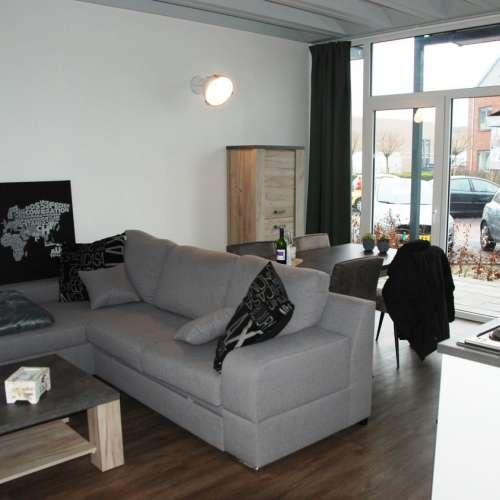 Foto #2b425a71-7768-4203-9a20-fcb146816753 Appartement Wattbaan Nieuwegein