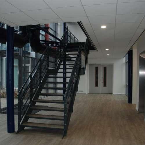 Foto #4fd02793-71ee-4965-a7a1-20fbcc745cf2 Appartement Wattbaan Nieuwegein