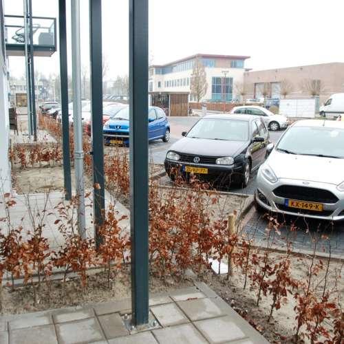 Foto #348d5516-9b7d-4e6f-a498-d5c210ecc4b2 Appartement Wattbaan Nieuwegein