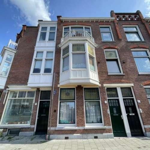 Foto #2154b9f7-8eb7-4218-b966-53195c678f48 Appartement Valkenboslaan Den Haag