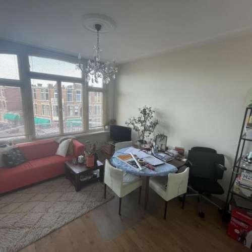 Foto #c61e3460-142f-4f81-987c-147d3f0547a6 Appartement Valkenboslaan Den Haag