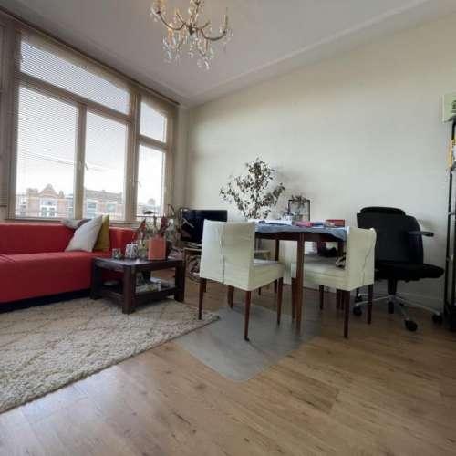 Foto #c27b03f9-508d-481a-a2fa-9920df653d94 Appartement Valkenboslaan Den Haag