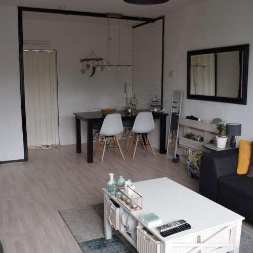 Foto #9d493059-7ff2-4b81-ba0d-7f406b86f417 Appartement Deltalaan Deventer