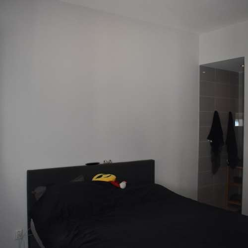 Foto #55dd71a1-ff72-48ce-b905-19174574230d Appartement Duitslandlaan Zoetermeer