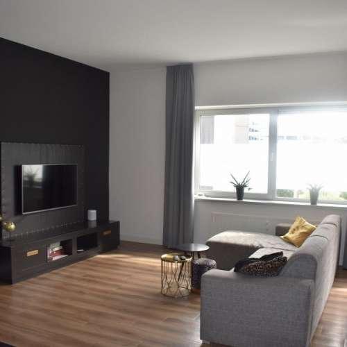 Foto #32189112-ba38-4ef7-9a91-270bbcfca416 Appartement Duitslandlaan Zoetermeer